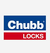 Chubb Locks - Passenham Locksmith