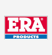 Era Locks - Passenham Locksmith